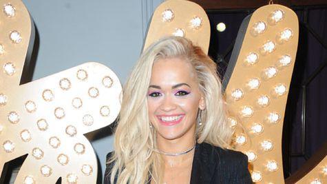 Rita Ora va concerta la Premiile Oscar!