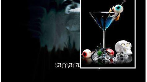 10 filme horror si 10 cocktail-uri care te ajuta sa le faci fata