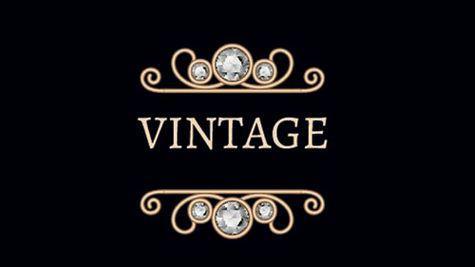 Este (mai) etic sa cumperi vintage?