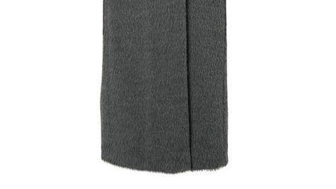 Tendinte moda toamna iarna: minimalism