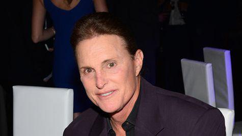 Ce e in neregula cu intimidarea lui Bruce Jenner?