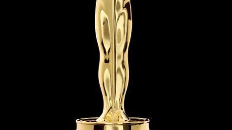 Castigatorii Premiilor Oscar 2015 – lista completa