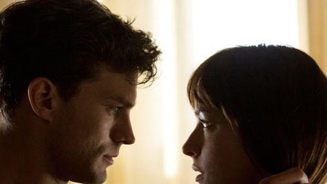 """Fifty Shades of Grey"" si ""Jupiter Ascending"", in topul nominalizarilor la ""Zmeura de Aur"" 2016"