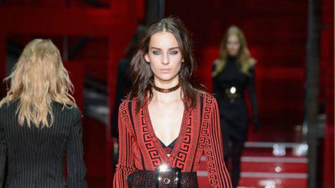 Saptamana Modei la Milano – Jurnal de Moda (II)