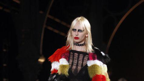 Saptamana Modei la Paris – Jurnal de Moda (IV)