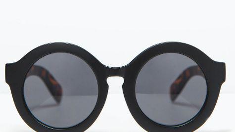 Top 15 cei mai cool ochelari de soare ai sezonului