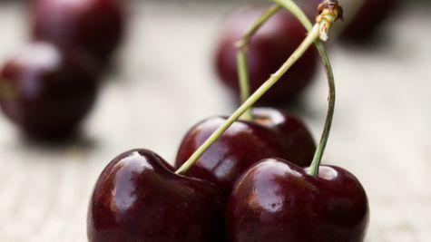 10 beneficii ale consumului de cirese, de care trebuie sa ai habar!