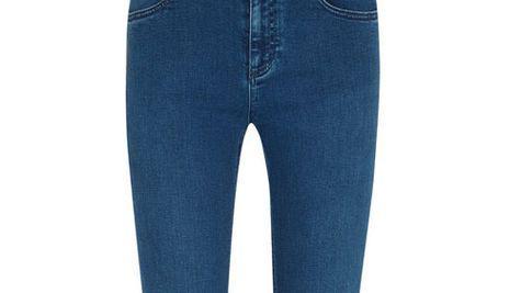 TOP 10 cei mai hot jeansi ai sezonului