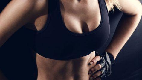 7 lucruri care iti accelereaza metabolismul in mod natural