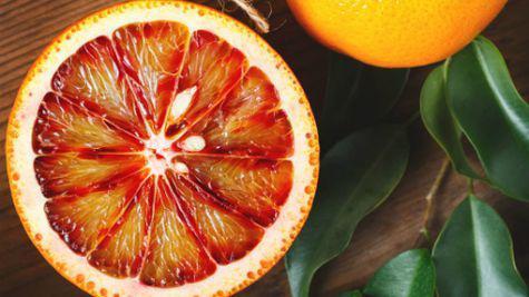 Beneficiile consumului de portocale: continut, soiuri si efecte