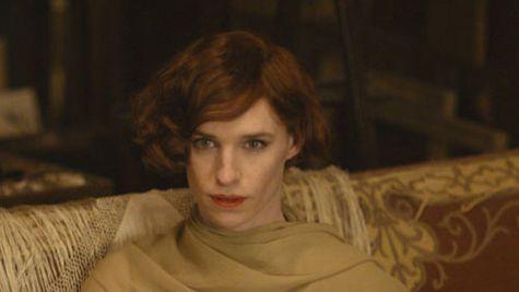 7 filme pe care trebuie sa le vezi in ianuarie la cinema
