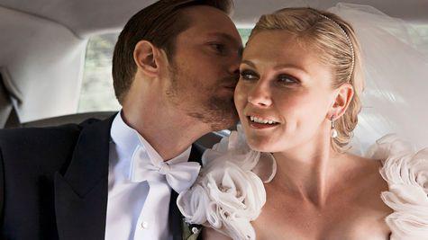 Cum iti planuiesti nunta, in functie de zodia ta