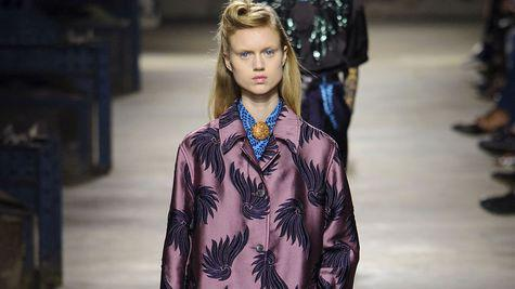 Fashion trend: estetica anilor '70