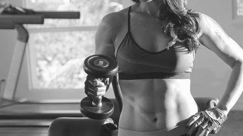 Trei moduri prin care tu esti propria-ti bariera impotriva pierderii in greutate