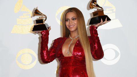 Castigatorii Premiilor Grammy 2017