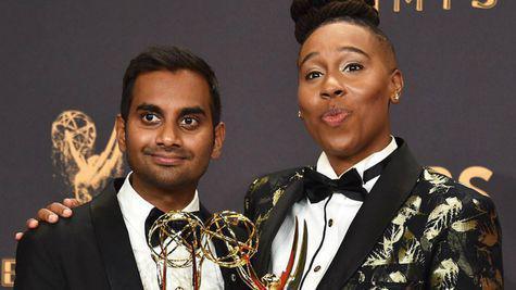 Premiile Emmy 2017