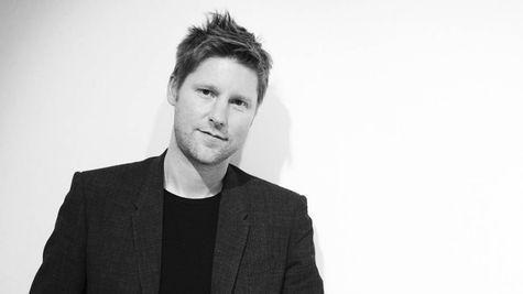 Christopher Bailey pleaca de la Burberry