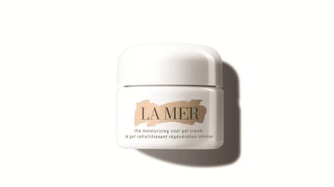 CONCURS: Câștigă o cremă Moisturizing Cool Gel Cream, oferită de La Mer