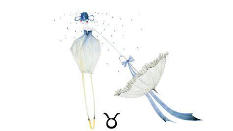 Horoscop anual 2019 Taur. Previziuni pentru zodia Taur, în 2019