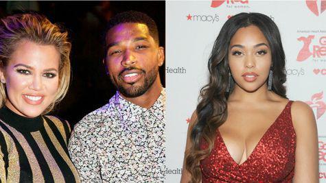 Khloe Kardashian vorbește despre infidelitatea lui Tristan Thompson, iar Kim Kardashian confirmă că cei doi s-au despărțit
