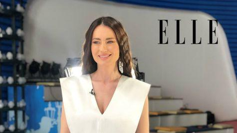 ELLE on TV – 21 aprilie 2019, de la 14:30
