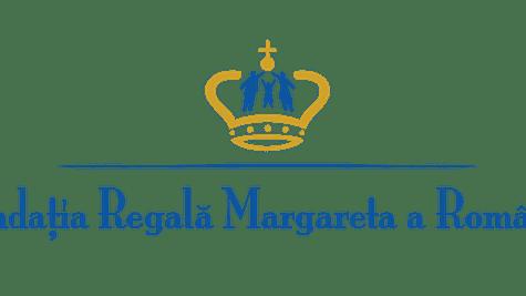 [Dă binele mai departe] Fundaţia Regală Margareta a României & Sabon România:  împreună pentru oameni