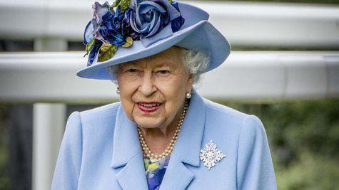 Regina Elisabeta a II-a este îngrijorată că nu îl va mai vedea pe Archie, după ce Meghan Markle și Prințul Harry s-au mutat în Canada