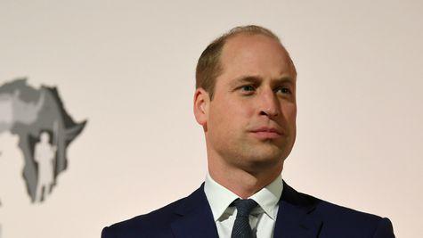Prințul William spune că paternitatea a readus la suprafață traumele provocate de moartea Prințesei Diana