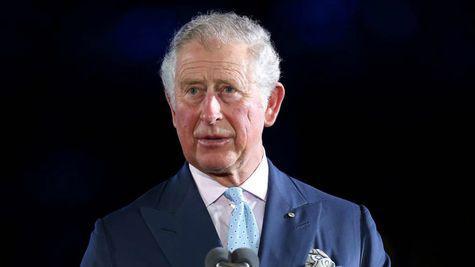 Prințul Charles face dezvăluiri despre experiența sa cu Covid-19