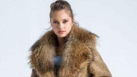 (P) De ce să alegi haine de blană pentru sezonul rece?
