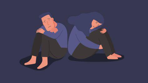 7 întrebări pe care să ți le pui atunci când ai parte de un conflict dureros cu partenerul de cuplu