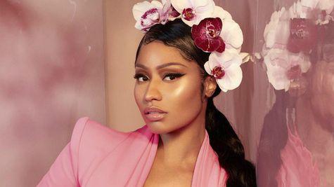 Tatăl lui Nicki Minaj a murit după ce a fost lovit de o mașină