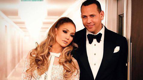 Ce sumă ar putea pierde Jennifer Lopez dacă își va vinde inelul de logodnă