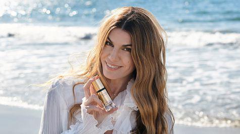(P) Bianca Brandolini – it girl