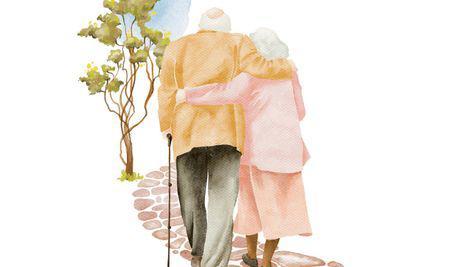 Cele 9 reguli de aur ale unei relații de iubire