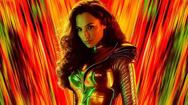 Wonder Woman revine pe marile ecrane, iar primul trailer al filmului este spectaculos