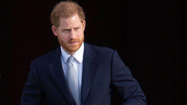 """Prințul Harry, mesaj surprinzător postat pe Instagram: """"Ni s-a schimbat în mod dramatic viața"""""""