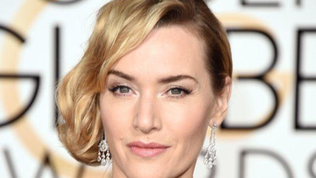 BEST BEAUTY LOOKS @ Golden Globe Awards 2016