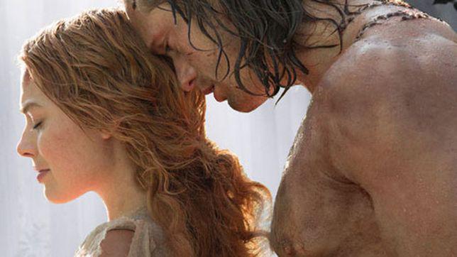 TOP 10 filme de actiune pe care trebuie sa le vezi in 2016 la cinema