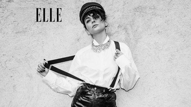 ELLE Style Awards 2019: Malvina Cservenschi, fondatoarea Malvensky, nominalizată la categoria Best Romanian Brand (VIDEO)